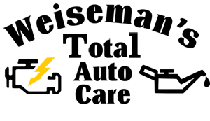 Weiseman's Total Auto Care